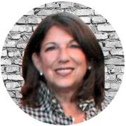 Barbara Douglas, Creative Partner/Co-Founder