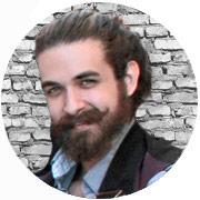 Douglisio DiMuccio, Concept & Creative Director