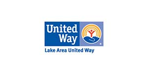 united-way---lake