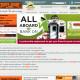 NICTD Website