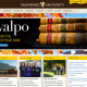 Valparaiso University School of Law